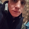 Александр Базалевский, 22, г.Красноярск