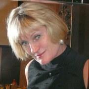 Никитишина Ирина, 54, г.Витебск