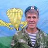 Александр, 37, г.Дзержинск