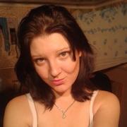 анастасия, 25, г.Тимашевск