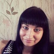 Дарья, 26, г.Гусь-Хрустальный