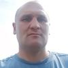 Ayrat Shaymardanov, 41, Kukmor