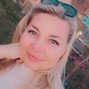 Катерина, 45, г.Нижневартовск