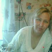 Дарья, 35, г.Тында