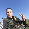 Serega, 20, г.Киев