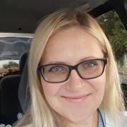 Татьяна, 40, г.Торжок