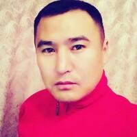 Jengo, 36 лет, Весы, Екатеринбург