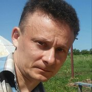 Олег, 45, г.Канаш