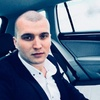 Андрей Фуников, 25, г.Белгород