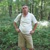 иван, 52, г.Серпухов