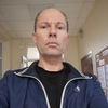 Денис, 40, г.Фосфоритный