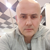 Владимир, 50, г.Вроцлав