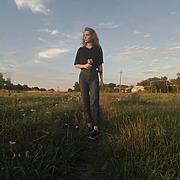 Дарья, 18, г.Тихорецк