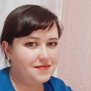 Женя 30 Улан-Удэ