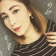 Карина, 19, г.Казань