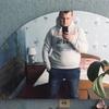 Андрей, 27, г.Варшава