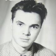 Вячеслав, 48, г.Киров