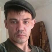 Андрей 40 лет (Телец) Екатеринбург