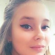 софия, 18, г.Набережные Челны