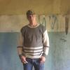 максим, 35, г.Молоково