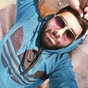 Ando Grigoryan 26 Ереван