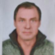 Алексей, 46, г.Большой Камень