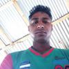 Jahidul, 32, Chittagong