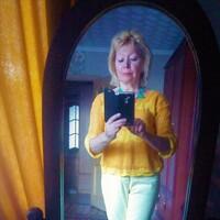 Ольга, 57 лет, Близнецы, Волгоград