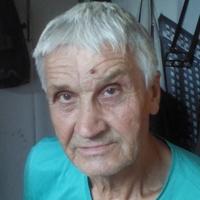 Николай Бельтюков, 67 лет, Козерог, Челябинск