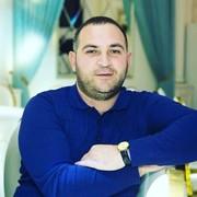 ԱՐԹ 80 Ереван