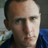 Александр, 27 лет, Телец, Пугачев