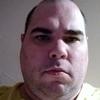 Mark smith, 40, Richardson