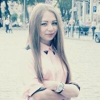 Христина, 22 роки, Телець, Київ