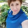Татьяна, 34, г.Отрадный
