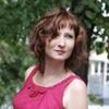 Ирина, 41, г.Ноябрьск