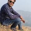 Parmar, 20, Surat