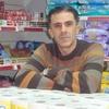 Тимур, 30, г.Нижнекамск