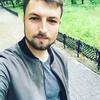 влад, 24, Мелітополь