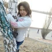 Ники 24 Павлодар