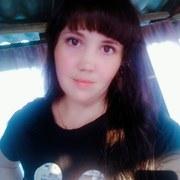Анастасия, 30, г.Бийск