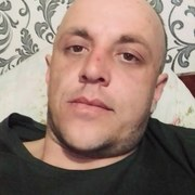 Віктор Озерчук 29 Вараш