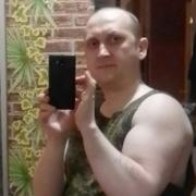 Алексей 45 Карпинск