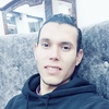 Mohammed, 50, г.Амман