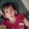 Natalya Lomakina, 38, Yeniseysk