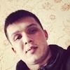 Ivan Susan, 28, Severodvinsk