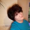 Marishka, 45, Volosovo