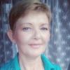 Ирина, 53, Торецьк
