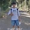 Нажмиддин, 18, г.Бустан