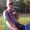 dima, 44, г.Осташков