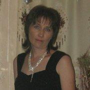 Елена, 48, г.Новосергиевка